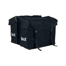 Beck Classic Cotone