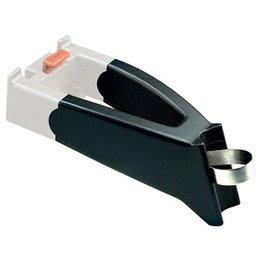 KLICKfix Verlenger voor CC-100 aan zadelpen