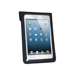 KLICKfix Tablet Bag 14x21,5 cm incl. Quad-adapter