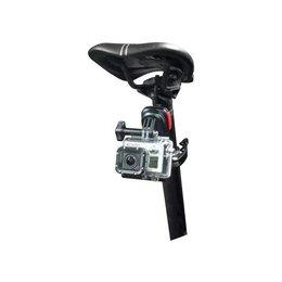 KLICKfix CamOn!-adapter voor GoPro