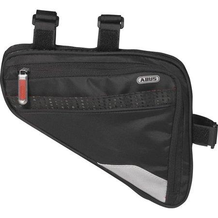 ABUS Frametas Oryde ST2250 1,8L Zwart