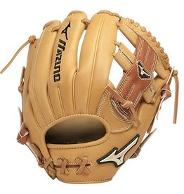 "Mizuno Global Elite GGE61AX 11,5"" Infield Glove"
