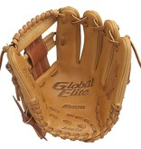 "Mizuno Mizuno Global Elite GGE61AX 11,5"" Infield Glove"