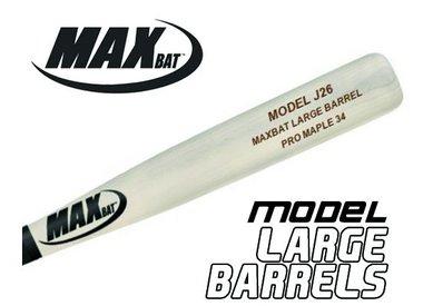 Large Barrel