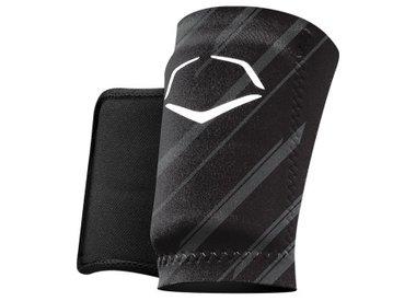 Wrist/Hand Protection
