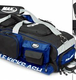 MaxBat Ultimate gearbag