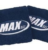 MaxBat Wristbands