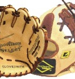 Glovesmith Select - Designed by you!