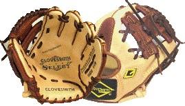 Glovesmith Select