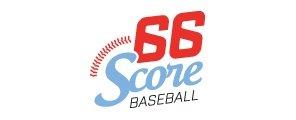 Score66 Baseball