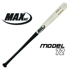 MaxBat Pro Series 72 - MEDIUM BARREL