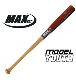 MaxBat Pro Series Youth - The original MaxBat design
