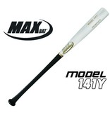 MaxBat Pro Series Youth - Model 141Y