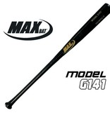 MaxBat Pro Gold Series G141 - MEDIUM BARREL