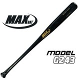 MaxBat Pro Gold Series G243 - XL BARREL