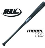 MaxBat Pro Series T14 - MEDIUM BARREL