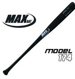 MaxBat Pro Series 174 - LARGE BARREL