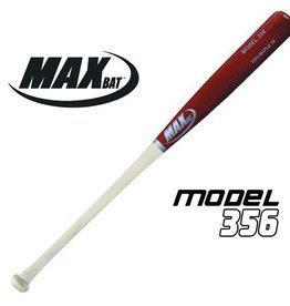 MaxBat Pro Series 356 - LARGE BARREL