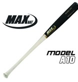 MaxBat Pro Series A10 - LARGE BARREL