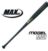 MaxBat Pro Series MG1 - LARGE BARREL