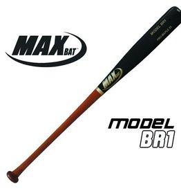 MaxBat Pro Series BR1 - XL BARREL