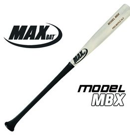 MaxBat Pro Series MBX - XL BARREL