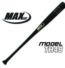MaxBat Pro Series TH48 - XL BARREL