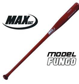 MaxBat Fungo