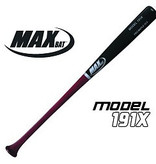 MaxBat Maxbat Pro Series 191X - MEDIUM BARREL