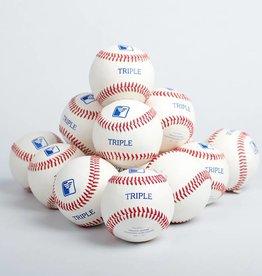 Triple Triple TBB-1 Baseball