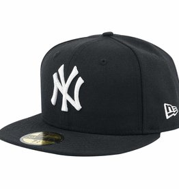 New Era New York Yankees 59FIFTY
