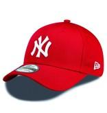New Era New York Yankees 39THIRTY