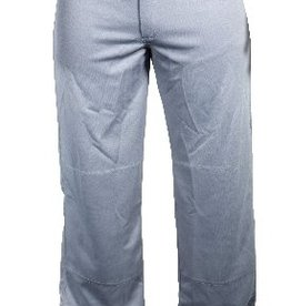 Louisville Slugger Men's Stadium Heavy Warp Knit Pant