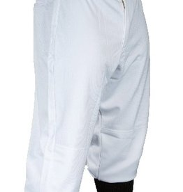 Louisville Slugger Men's Knicker Pant