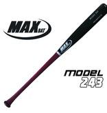 MaxBat Pro Series 243HD - LARGE BARREL