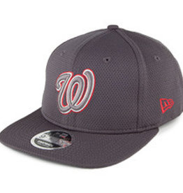 New Era Washington Nationals 9FIFTY