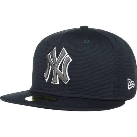 New Era New York Yankees 59FIFTY