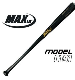 MaxBat Pro Series G191 - MEDIUM BARREL