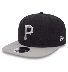New Era Pittsburgh Pirates 9FIFTY