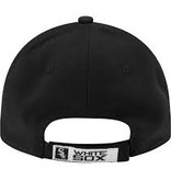 New Era Chicago White Sox 9Forty