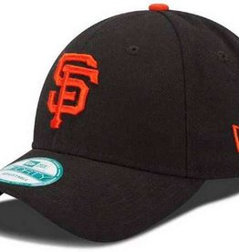 New Era San Francisco Giants 9Forty