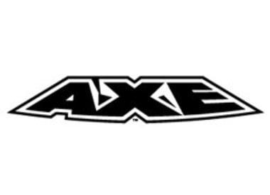 Axe Bats