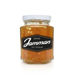 Peperjam Geel (mild)