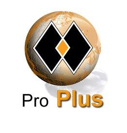 Pro Plus
