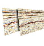 Seismic Spectral Blueing (SSB)
