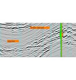 13 Seismic Feature Enhancement
