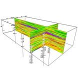 Deterministic Inversion (MPDI)