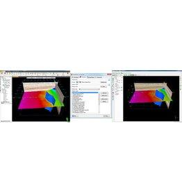 19 GeoDataSync Accelerate