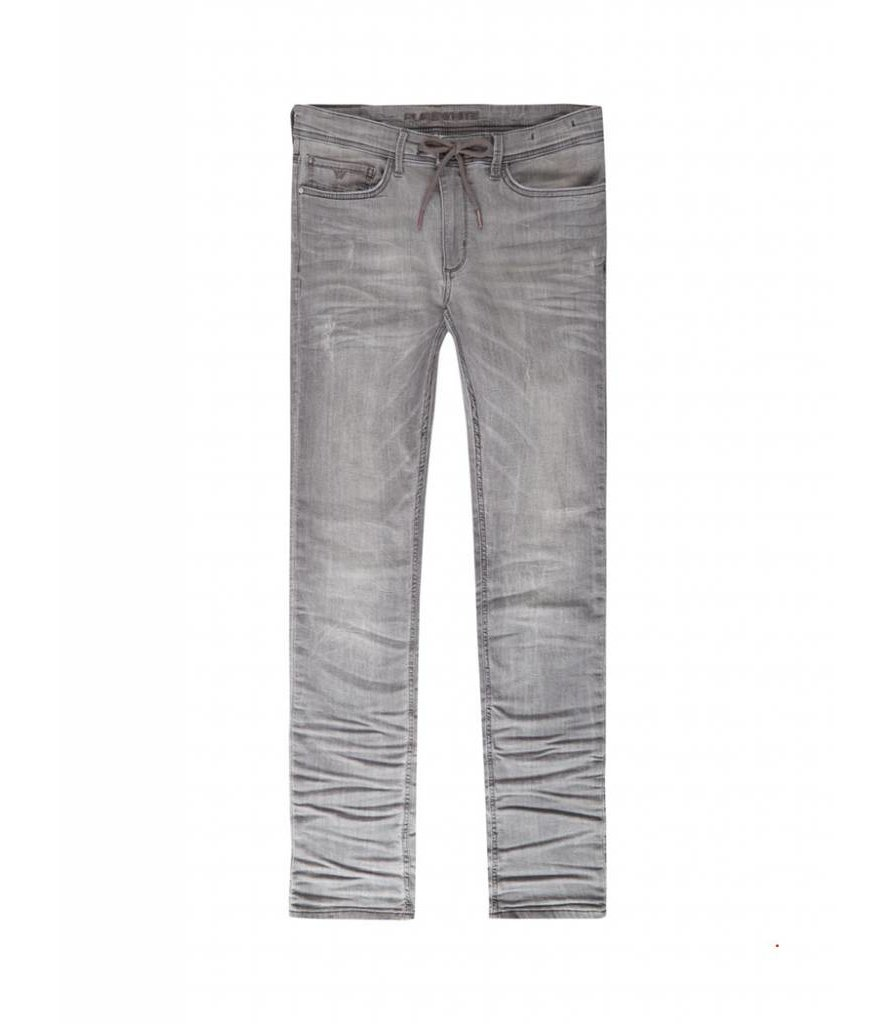 PUREWHITE THE LENNY 26 GREY