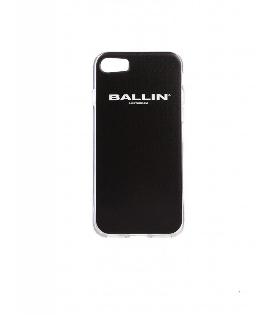 BALLIN AMSTERDAM IPHONE 5 CASE  BLACK